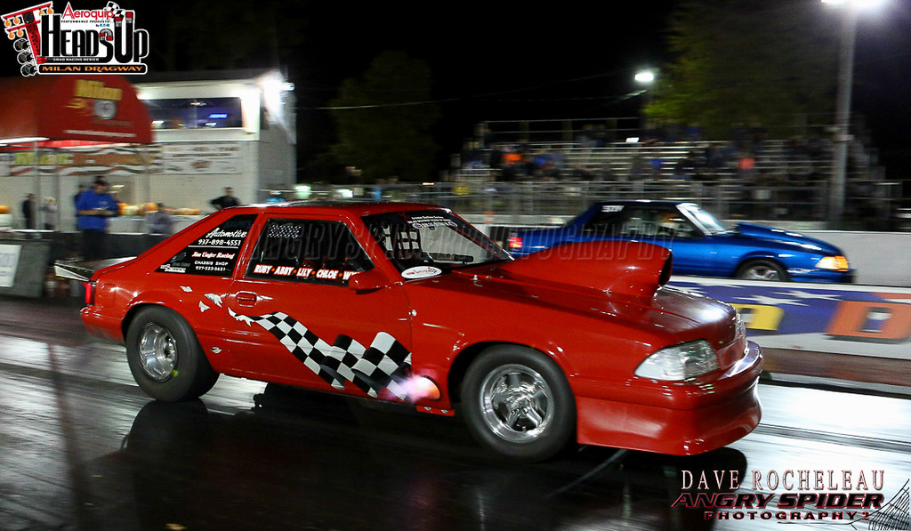 IMAGE: https://photos.smugmug.com/DragRacing/Milan-Friday-Heads-Up-October/i-r9J885k/0/XL/IMG_8946-XL.jpg