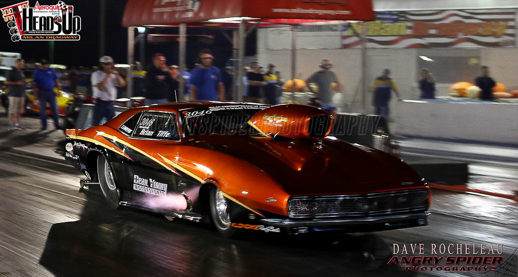 IMAGE: https://photos.smugmug.com/DragRacing/Milan-Friday-Heads-Up-October/i-wNDFmKZ/0/XL/IMG_8387-XL.jpg
