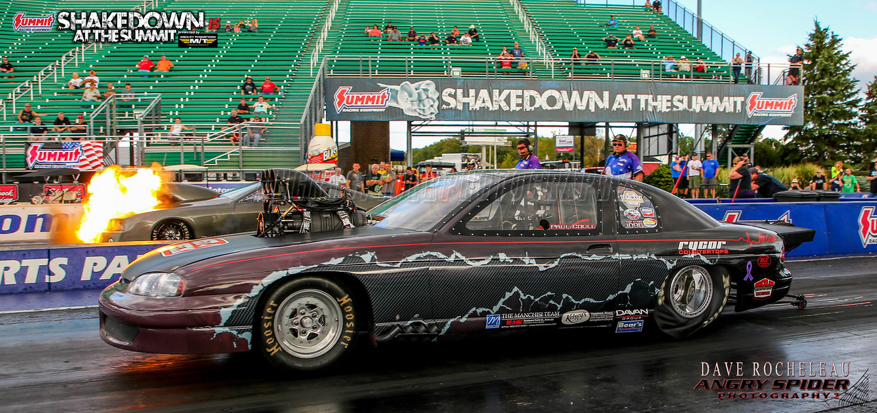 IMAGE: https://photos.smugmug.com/DragRacing/Shakedown-at-the-Summit-2017-Friday/i-GfzfMZh/0/43cb65b2/X2/IMG_1606-X2.jpg