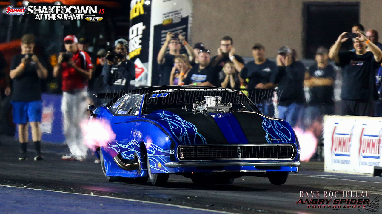 IMAGE: https://photos.smugmug.com/DragRacing/Shakedown-at-the-Summit-Saturday-2017/i-P8RFwpq/0/4d3affcb/X2/IMG_4213-X2.jpg