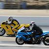 David Looney (top) Motorcylces Winner
