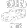 Draghead Photos Logo Photos : 1 gallery with 3 photos