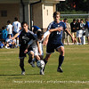 DRAGON SOCCER Spring 2008 : 2 galleries with 174 photos