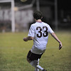 DRAGON SOCCER Spring 2012 : 27 galleries with 9949 photos