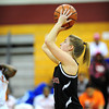 Dragon Basketball : 61 galleries with 20621 photos