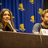 Sleepy Hollow Panel