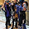 Frost, Scorpion, and Sub-Zero