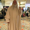 Gandalf the White