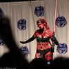 Darth Talon