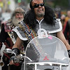 Klingons in the DragonCon Parade