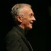 Anthony Daniels played C-3PO in the Star Wars movies and is here to host the Dawn Contest