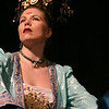 """Cassandra as Xiaomei in the Beauty Dance from 'the House of Flying Daggers' at the DragonCon Masquerade.  Check out <a href=""""http://sistersola.com/gallery.html"""" target=""""_blank"""">Cassandra's Photo Gallery</a>."""