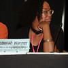 Deborah Warner is a writer and filmmaker who works in Los Angeles