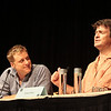 Nathan Fillion and Alan Tudyk of Firefly and Serenity Q&A