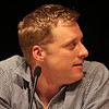 Alan Tudyk of Firefly and Serenity Q&A