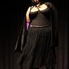 Dawn costume contest at DragonCon 2008
