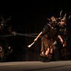 Contestants in the 2008 DragonCon Masquerade