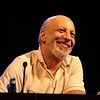 Erick Avari plays Chandra Suresh on Heroes and Kasuf on Stargate SG-1.