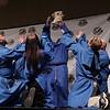 The Masquerade at DragonCon 2009