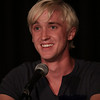 An Hour With Draco Malfoy by Tom Felton at DragonCon 2009