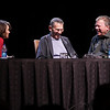 Leonard Nimoy - Beyond Spock with William Shatner at DragonCon 2009