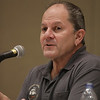Writer to Writer: Keith DeCandido interviews Alan Dean Foster at DragonCon 2009