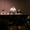 Closing Ceremonies at DragonCon 2009