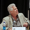 Spin City with Barry Bostwick and Alan Ruck at DragonCon 2009