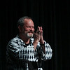 Spotlight on Terry Gilliam at DragonCon 2009