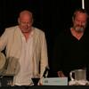Monty Python at 40 at DragonCon 2009