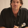 Kevin Sorbo at DragonCon 2010