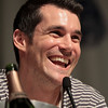 Firefly Guest Extravaganza with Sean Maher at DragonCon 2010