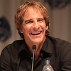Star Trek Enterprise with Scott Bakula at DragonCon 2010