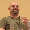 It's All in the Game with Michael Lee at DragonCon 2010