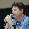 A Hobbit's Tale with Sean Astin at DragonCon 2010