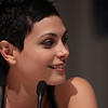 Firefly Guest Extravaganza with Morena Baccarin at DragonCon 2010