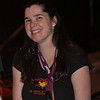 Bobbie Jo Nelson at DragonCon 2010