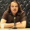 Chad Vader at DragonCon 2010