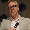 Spotlight on Adam Savage at DragonCon 2010