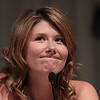 Firefly Guest Extravaganza with Jewel Staite at DragonCon 2010