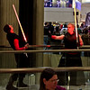 Star Wars Costumes at DragonCon 2010