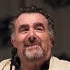 Eureka / Warehouse 13 Crossover with Saul Rubinek at DragonCon 2010
