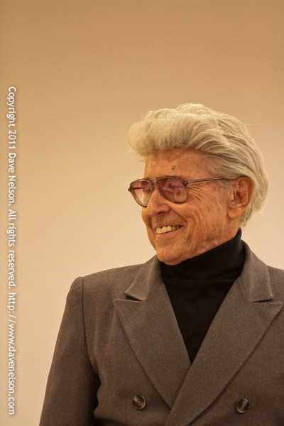 Inside the Artist Studio with Jim Steranko at DragonCon 2011. Mr. Steranko shared stories about the motorcycles of his youth, how he started a career with Stan Lee, and how he helped create Indiana Jones. It was terrific.