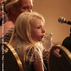 We're Safe Here: The Walking Dead Cast Q&A with Addy Miller (Little Girl Zombie) at DragonCon 2011