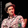 True Blood with Denis O'Hare (Russell Edington) at DragonCon 2011