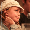Zero Tolerance: The Walking Dead Cast Q&A with Madison Lintz (Sophia Peletier) at DragonCon 2011