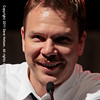 True Blood with Jim Parrack (Hoyt Fortenberry) at DragonCon 2011