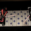 Star Wars Costumes at the 2011 DragonCon Masquerade Costume Contest