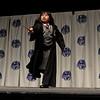 Harry Potter Costume at the 2011 DragonCon Masquerade Costume Contest