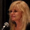 WKRP in Atlanta with Loni Anderson (Jennifer Elizabeth Marlowe) at DragonCon 2011
